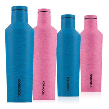 Heathered Canteen by Corkcicle