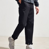 Dickies 874 Straight Pant | Urban Outfitters