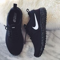 NIKE ROSHE ONE BETRUE Casual Running Sport Shoes Sneakers
