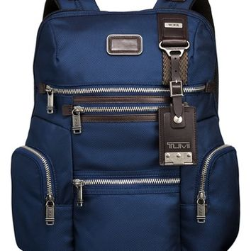 Tumi 'Alpha Bravo - Knox' Backpack