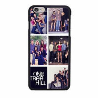 one tree hill case for iphone 6 6s