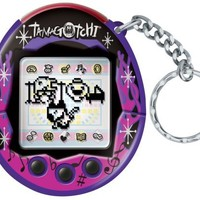 Tamagotchi Music Star Ver 6 Glam Rock