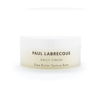 Paul Labrecque Daily Finish Shea Butter Texture Balm 2.0 oz