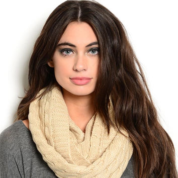 Scarves Winter Sale