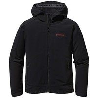 Patagonia Simple Guide Hoody - Women's