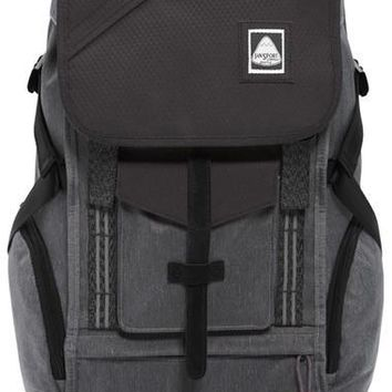 Pikewood Backpack