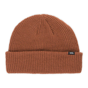 Core Basics Beanie | Shop Mens Beanies At Vans
