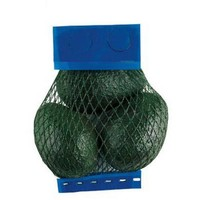 Organic Avocado Bag, 3 ct. - Walmart.com