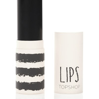 Lips in Screen Siren - New In This Week - New In - Topshop USA