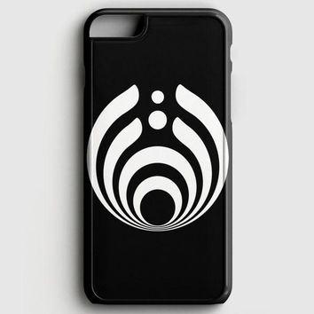 Bassnectar iPhone 8 Case