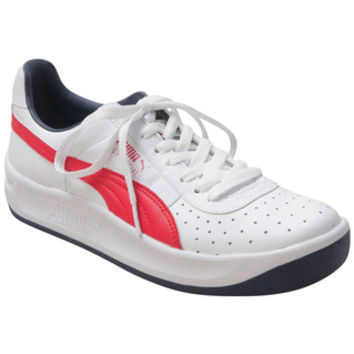 Puma GV Special White Red Peacoat White Sneaker