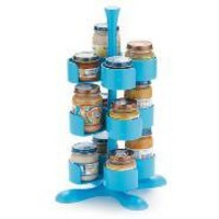 Chose - Baby Food Organizer