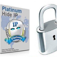 Platinum Hide IP v3.4.6.8 Crack and Keygen Free Download