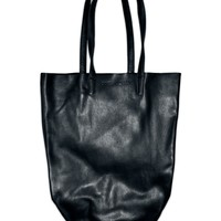 Cynthia Rowley - Classic Tote | Shoes & Accessories by Cynthia Rowley