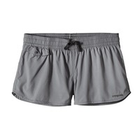 Patagonia Women's Light & Variable® Board Shorts - 2 1/2"