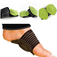 Pressure Point Foot Pain Reliever