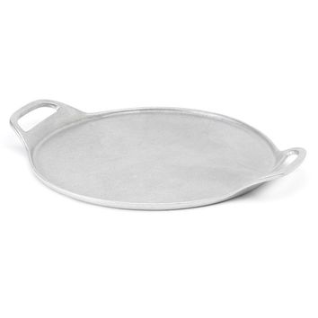 Bobby Flay Grill-to-Table Sizzle Tray