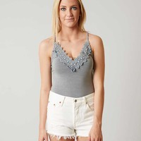 FREE PEOPLE GIA BODYSUIT