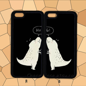 iPhone 6 case,iPhone 6 Plus Case,iphone 6 cover,iPhone 5/5S/5C/4/4S,Samsung/HTC/Sony/LG Case,cute dinosaur case