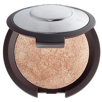 Shimmering Skin Perfector™ Pressed - BECCA | Sephora