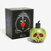Disney Snow White And The Seven Dwarfs Poison Apple Fragrance