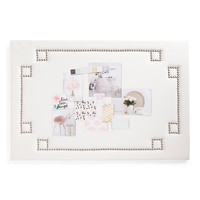 24x36 Canvas Pinboard - Office & Stationery - T.J.Maxx