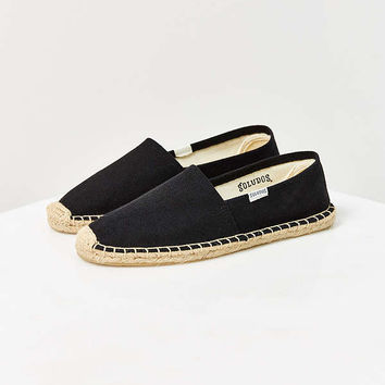 Soludos Dali Espadrille Slip-On Shoe | Urban Outfitters