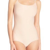 SPANX® 'Thinstincts' Shaping Bodysuit | Nordstrom