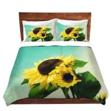 https://www.dianochedesigns.com/duvet-sylvia-cook-sunflowers.html