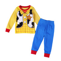 Kids Boys Girls Baby Clothing Products For Children = 4445565060
