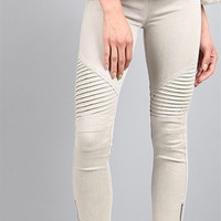 Motto Jeggings