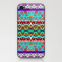 Dream iPhone & iPod Skin by Ornaart | Society6