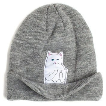 Autumn Cats Knit Hip-hop Hats | FREE SHIPPING = 4850357572