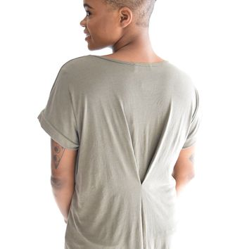 Elm Tree Basic Top