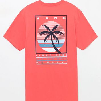 graphic tee at PacSun.com