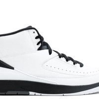 "Air Jordan  2 ""Wing It"""