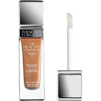 The Healthy Foundation SPF 20 | Ulta Beauty