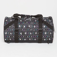 Dakine Duffle Pack Multi One Size For Women 27083095701