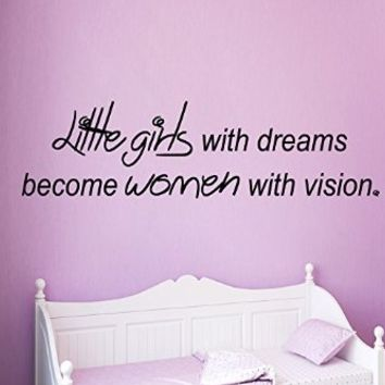Best Dream Girl Bedrooms Products On Wanelo