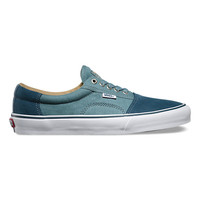 Rowley Solos | Shop Mens Skate Shoes at Vans