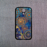 Samsung Galaxy Note 3 case,Samsung Galaxy Note 2 case,Samsung Galaxy S4 Active case,Samsung Galaxy S5 case,S3 mini case,S4 mini case,Mandala