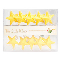 The Little Prince Stars String Lights