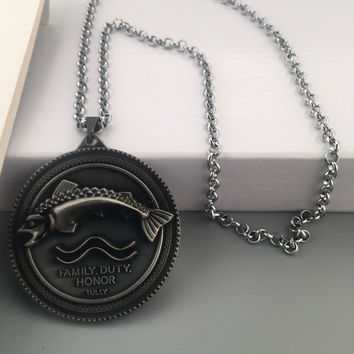 Jewelry Gift Stylish New Arrival Shiny Hot Sale Fashion Hip-hop Club Games Necklace [6542686787]