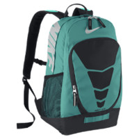 Nike Max Air Vapor Backpack:  (Green)