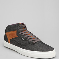 OTW By Vans Bedford Denim Men's Sneaker - Urban Outfitters