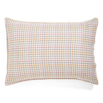 Nordstrom at Home Flannel Sham,