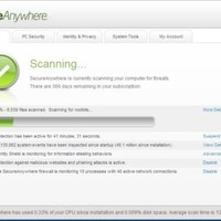 Webroot SecureAnywhere Antivirus Key 2017 with Crack Free Download