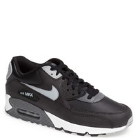 Nike 'Air Max 90 Essential'