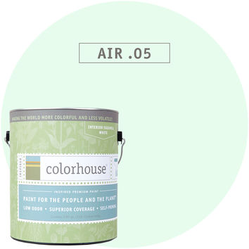 Paint by Colorhouse AIR .05