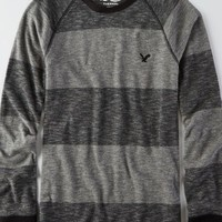 AEO Men's Trailblazer Thermal